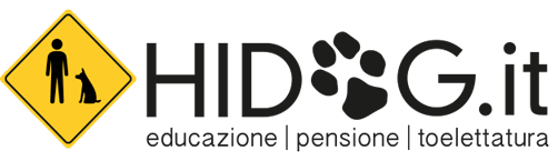 www.hidog.it